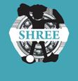Shree Krishna Techno Machines